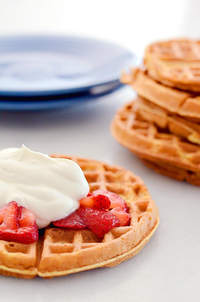 Homemade-Waffle-Recipe-01