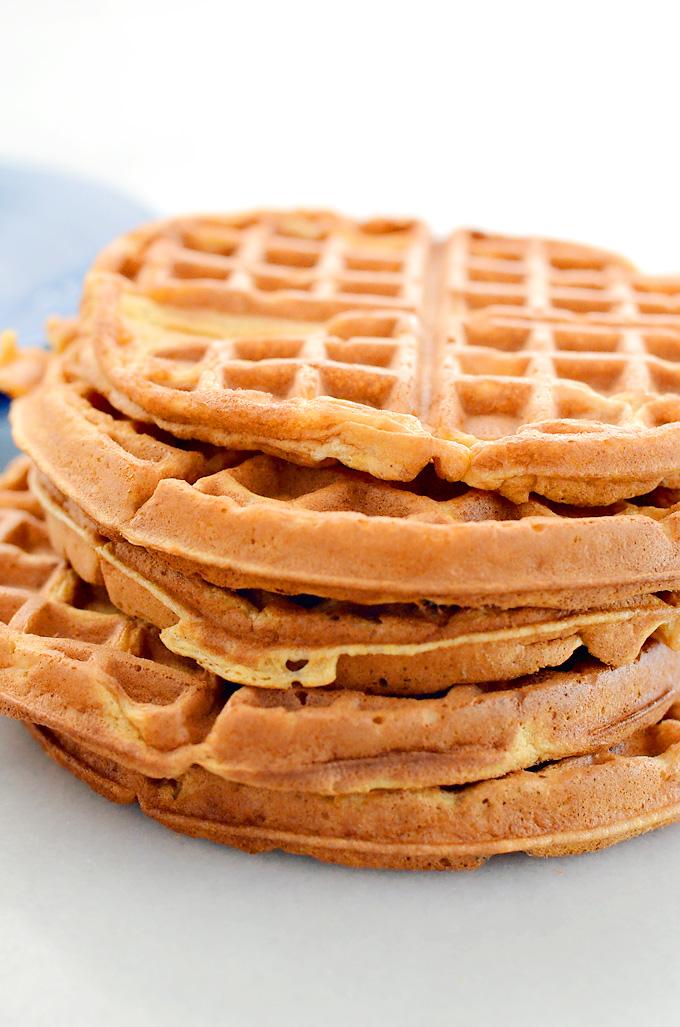 Homemade-Waffle-Recipe-02