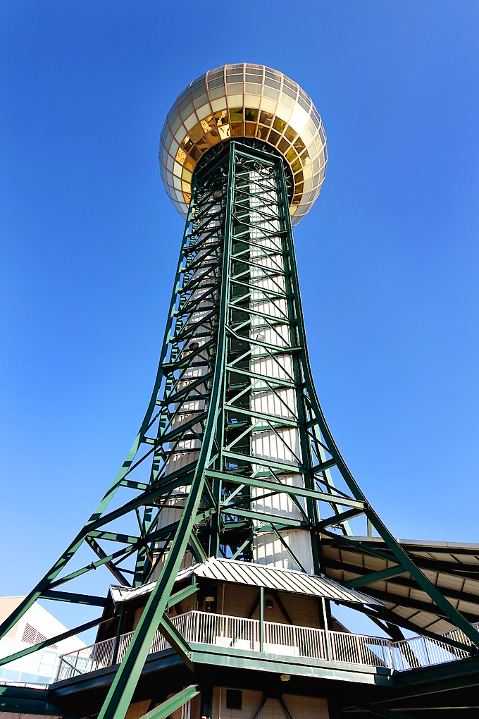 Knoxville-TN-Sunsphere-01