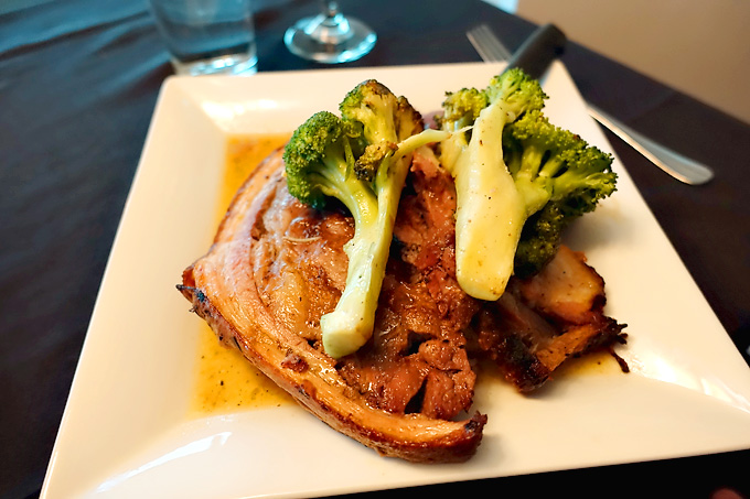 Primo-Italian-Restaurant-Sunsphere-Knoxville-Porchetta