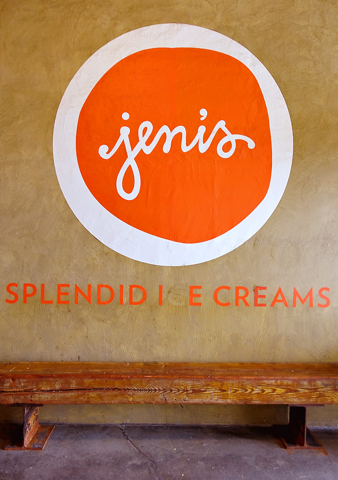Jeni's-Ice-Cream-Westside-Provisions-02