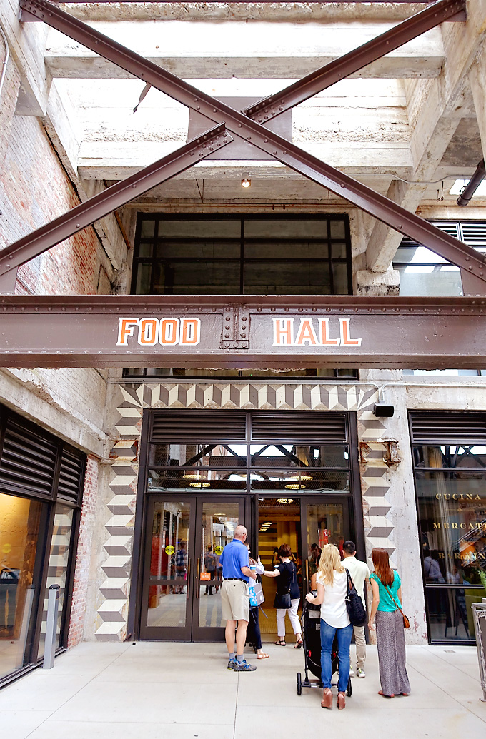 Ponce-City-Market-Food-Hall-01