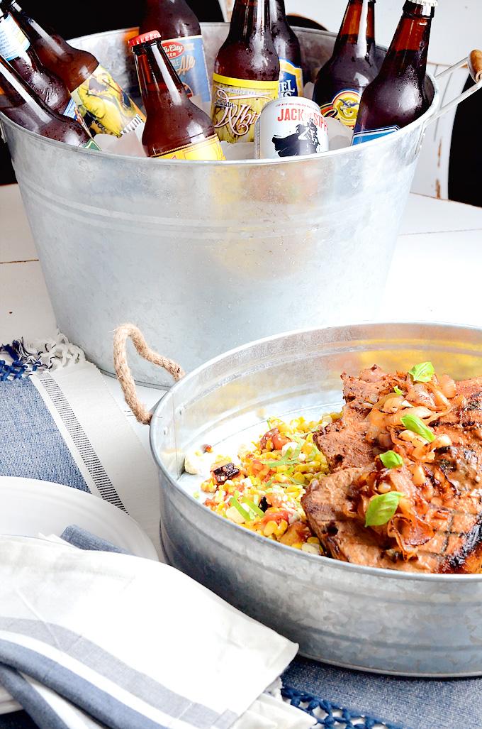 Beer-Glazed-Pork-chops-Fathers-Day-Grilling-World-Market-10