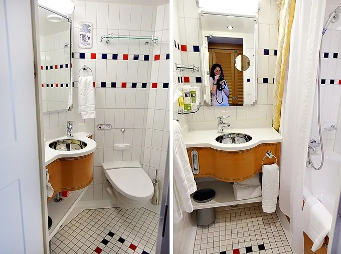 3-Day-Disney-Bahamian-Dream-Cruise-Stateroom-5192-Bathroom-01
