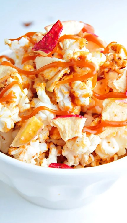 caramel-apple-kettle-corn-02