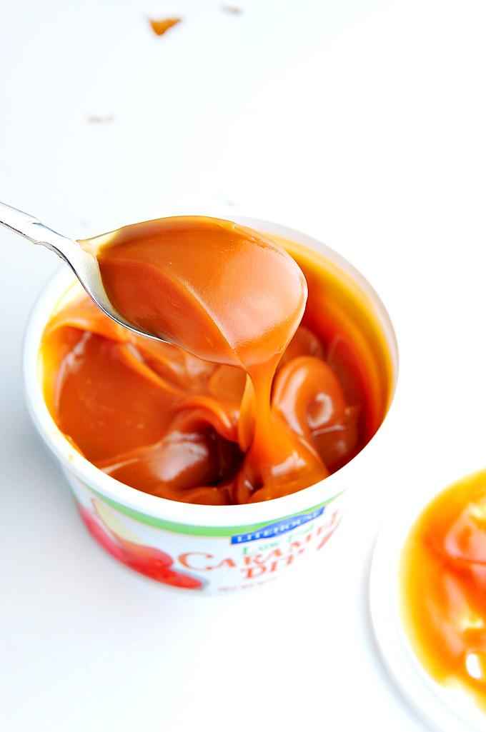 litehouse-fall-caramel-dip-05