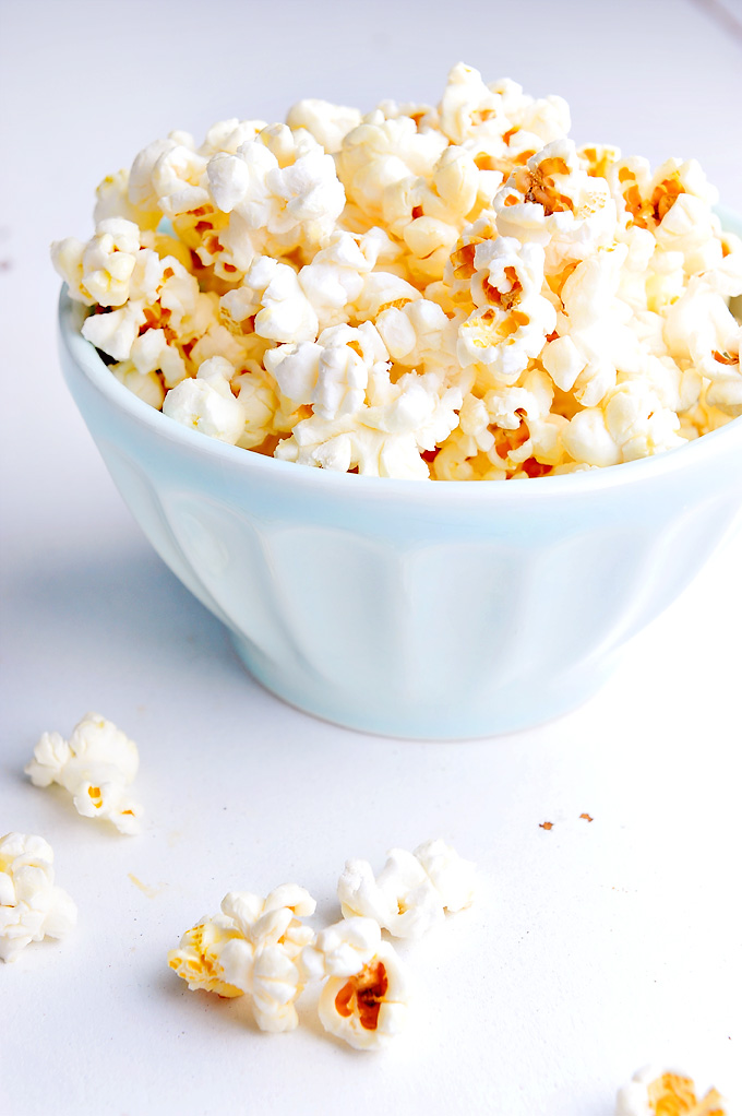 sweet-salty-kettle-corn-01