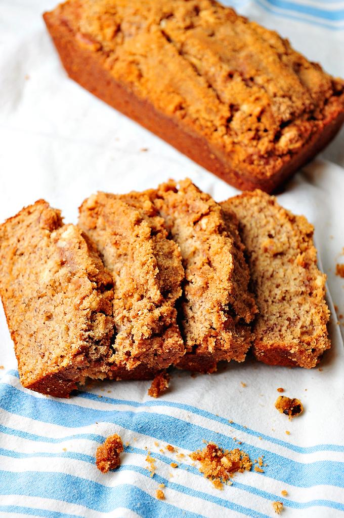 coffee-cake-banana-bread-01