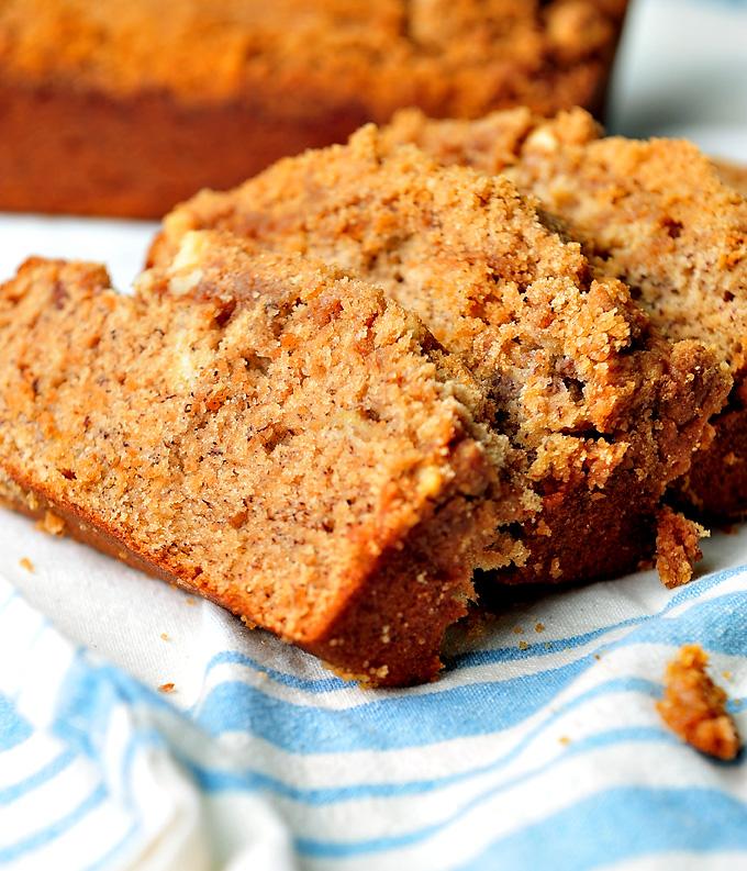 coffee-cake-banana-bread-03
