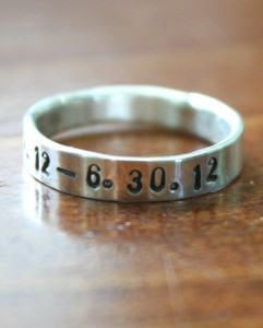 thin ring with date IMG_1617