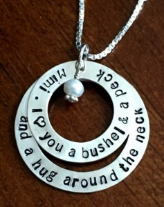 I-love-you-a-bushel-and-peck-washer-necklace-