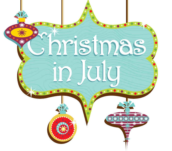 personalized jewelry christmas in july sale