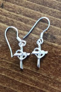 Religious Jewelry   kandsimpressions