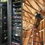 Smart Home Installation K W Audio