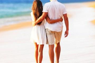 Honeymoon Tours Sri Lanka