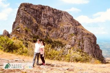 Kandy green tours - tour01-46