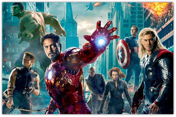 The-Avengers1