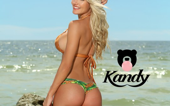 Girl of the Day - Marissa Everhart