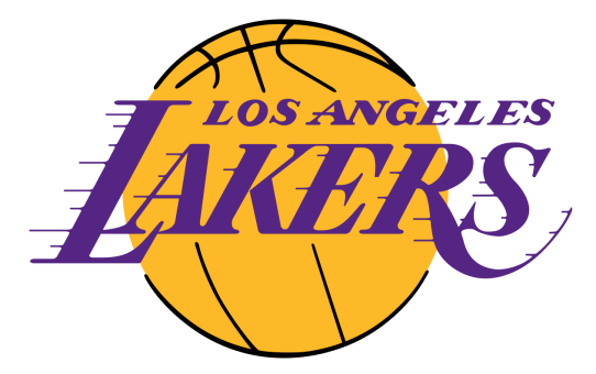 Lebron James Brings Showtime Back to LA