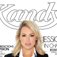 January 2020 Kandy Magazine