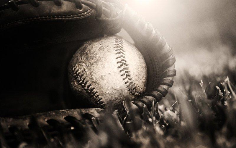 Major League Baseball's Sticky Problem