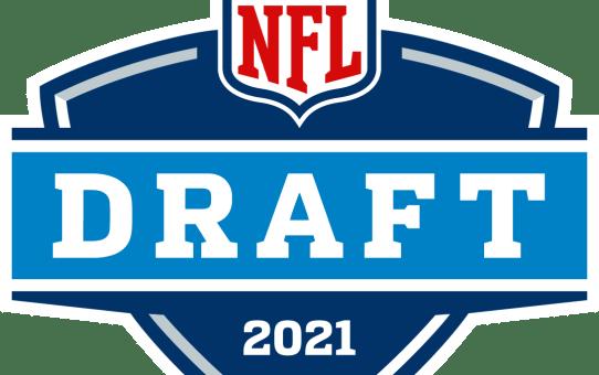 2021 NFL Draft Feedback