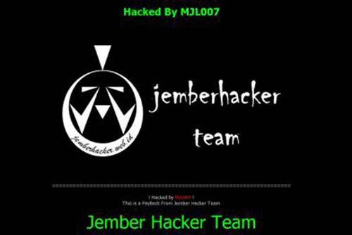 hack situs sby