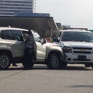 klaim asuransi kendaraan