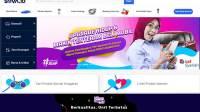 website seva.id