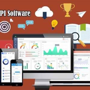 KPI Software