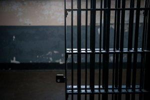 Queensland prisoners
