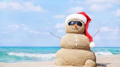 kids to do on Christmas vacation