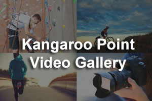 %name kangaroo point video gallary