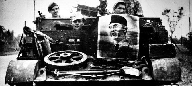 70 th, Histori Masa Depan