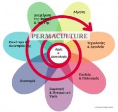 PermacultureFlower-greek