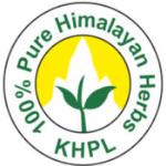 KHPL_Circle logo