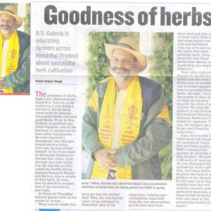 Hindustan Times.JAN_07