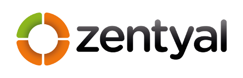 zentyal_logo