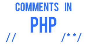 php tamil commetns