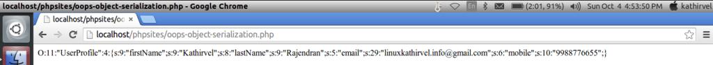 php-in-tamil-OOPS-part20_html_af998b63