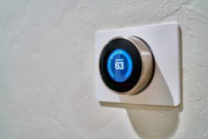 室内の温度制御(TRNSYS-USERSより)