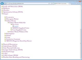 Direct Access Toolbarと同じ構成で表示されます。 IEで表示した例