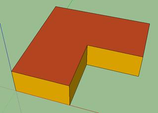 Convexに見えるけどNGな形状