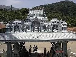 250px-Horanadu_Temple_Entrance