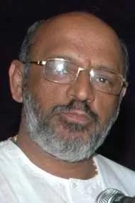 BHEEMESHWARA JOSHI