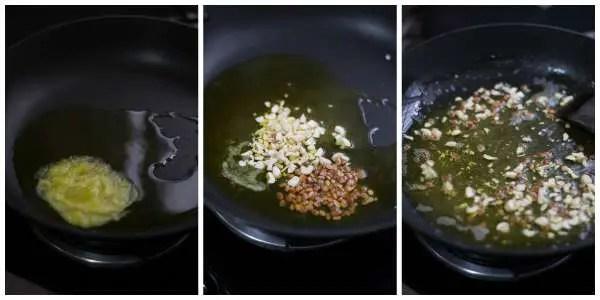 Rava-laddu-recipe-tamil-nadu-style-roast-nuts