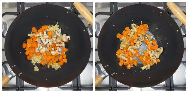 broccoli-tofu-garlic-stir-fry-recipe-9