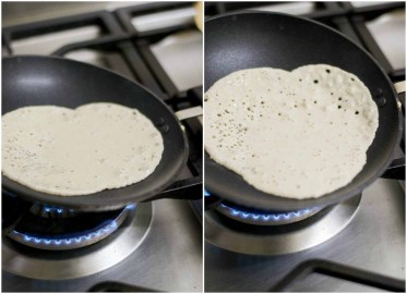 brown-rice-appam-recipe-with-yeast-14