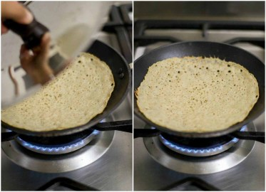 brown-rice-appam-recipe-with-yeast-16