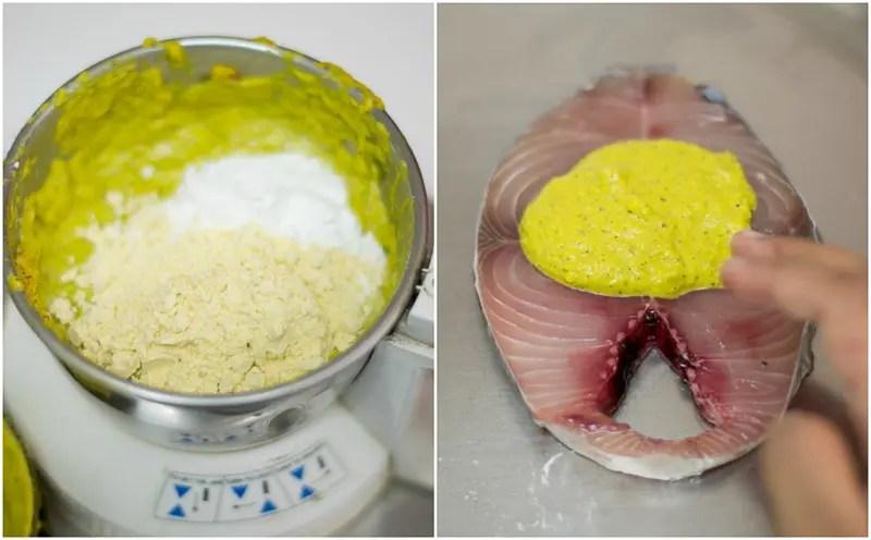 coconut-fish-fry-recipe-3
